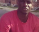 Violence erupts in Maryland after death of black man at hands of police; national guard called in