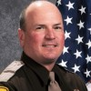 Charles City state patrol trooper to receive badge of bravery