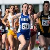 Two records fall Thursday at the Drake Relays
