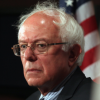 "Bernie Sanders ""sickened by"" shooting by madman connected to his campaign"