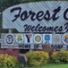 Forest City set for Outdoor Adventure Race on Saturday, June 6th