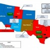 Obama invasion or just a training exercise: What is Operation Jade Helm?