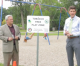 Health department official thanks Mason City park board for outlawing cig's in parks