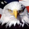 Opinion: Happy 239th Birthday America!