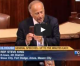 Steve King goes after gay marriage, supports Confederate flag