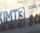 Men with firearm terrorize KIMT employee