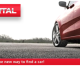 Autoportal.com – Most Loved Automobile Website in India