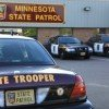 Drunk motorcyclist traveling over 120 mph caught in Minnesota