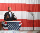 Former Democratic presidential candidate O'Malley says campaign debt paid off