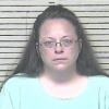 Devout Christian clerk jailed for not giving homosexuals marriage licenses