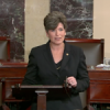 Senators Press for answers from HHS on Planned Parenthood oversight