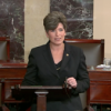 "Senator Ernst says Health Net system for vets is ""flawed and inadequate"" while making huge profits"