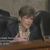 Ernst presses witnesses on U.S. counter-ISIS effort in cyberspace