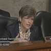 Joni Ernst: The U.S. Can't Ignore ISIS in Asia