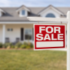 Realtors say home sales are strong in Iowa