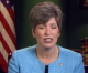 Ernst blasts idea of increasing nation's debt ceiling (video)
