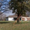 Man found dead at Mason City park