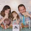 Mason City Taco John's to hold fundraiser for North Iowa couple