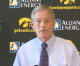 Interview: Iowa prepares for Indiana, looks to go 9-0