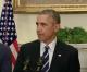 Obama shoots down Keystone XL Pipeline