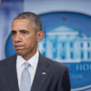 President Barack Obama, one more time: Yes, we can