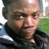 FBI says no video of shooting of Minneapolis black man will be released during investigation