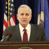 Statement from Governor Mark Dayton on the situation in north Minneapolis