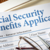 Law does not provide for a Social Security cost-of-living  adjustment for 2016, feds say