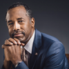 Dr. Ben Carson says Syrian refugees need our help but shouldn't come here