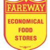 Fareway opens new store in Belmond
