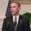 "Former President Barack Obama says GOP health bill ""will do you harm"""