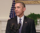 President Obama's remarks on the worst mass-shooting in American history