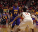 UNI beats Iowa State, 81-79 (video)