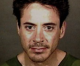 Robert Downey Jr. pardoned by California governor for past drug convictions