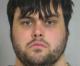 Iowa rapist loses appeal