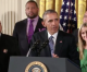 Obama announces executive actions to curb gun violence