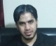 Former Iraqi refugee arrested after lying on U.S. citizenship application about helping terrorists and receiving machine gun training
