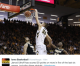Second-half surge leads Hawkeyes to victory over Purdue