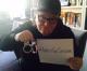 """Filmmaker Michael Moore calls for """"revolt"""" over poisoned Flint water"""