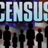 Department of Commerce reinstates citizenship question for 2020 census