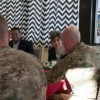 Ernst, Warren seek to rectify unequal pay for servicemembers