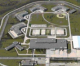 New warden appointed at Iowa prison