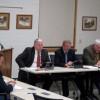 City of Mason City employee salaries