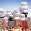 Drug Enforcement Administration collects record number of unused pills as part of its 14th Prescription Drug Take Back Day