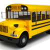 More details released in car-bus accident that gave child a concussion