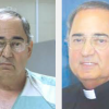 Priest sentenced to 200 months for sexually abusing minors