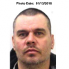 Iowa authorities search for escaped robber