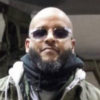 U.S. military vet guilty of trying to join ISIS