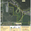Clear Lake shoreline improvements now underway