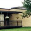 North Iowa Landfill awarded grant for customer convenience center